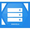 DealerKit logo