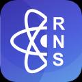 React Native Starter logo