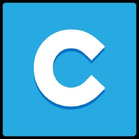 Civitas learning github for Consul node js
