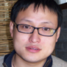 @jjzhang