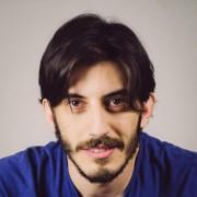 @LeandroLovisolo