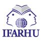 @IFARHU