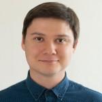 @artem-frolov