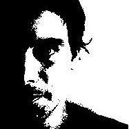 GitHub - dengwirda/mesh2d: MESH2D is a MATLAB-based Delaunay