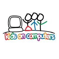 @kidsoncomputers