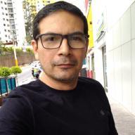 @eliezerspinto