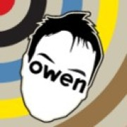 @owencjones