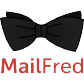 @MailFred