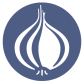 The Perl Foundation