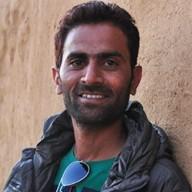 @afzalkhan