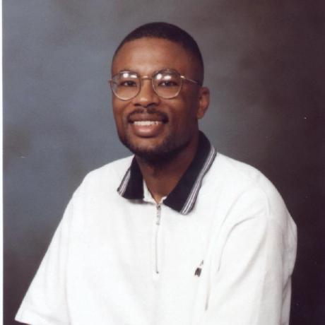 Absolon Kent profile image