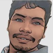 @CHANDRA-BHUSHAN-SAH