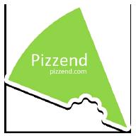 @pizzend