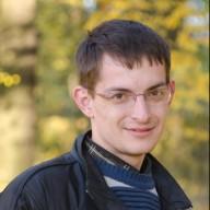@atykhonov