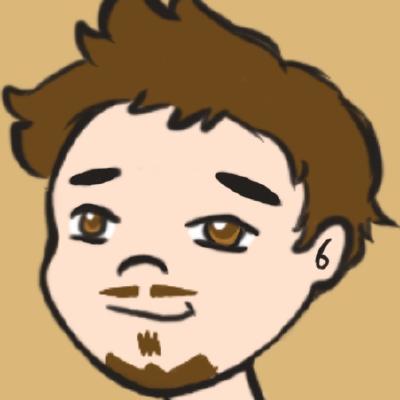 Eonasdan/bootstrap-datetimepicker
