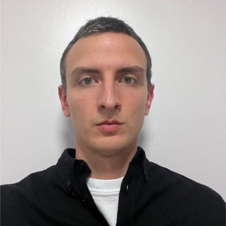 DimaSerhin