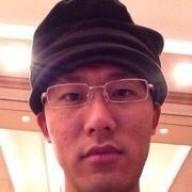 @chenyongwei