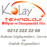 @kolayteknoloji