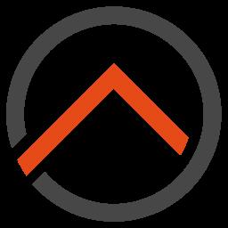 Github Openhab Openhab Cloud Cloud Companion For Openhab Instances