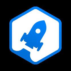 GitHub - launchbadge/hedera-sdk-rust: Hedera SDK for Rust