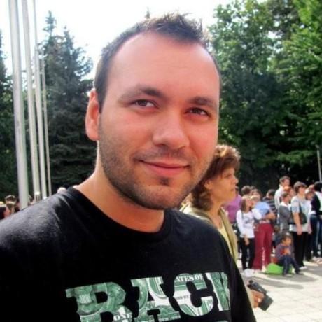 dimitrov-adrian