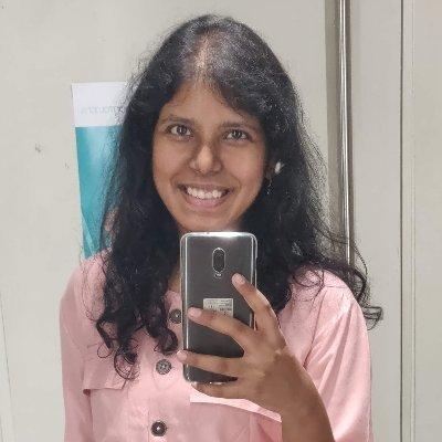 bhavaniravi