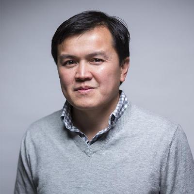 GitHub - rodfrancisco/websocketpp: C++/Boost Asio based websocket