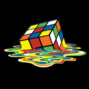 CubeMaster007