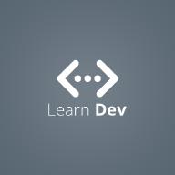 @Learn-Dev