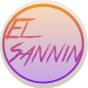 @l-sannin