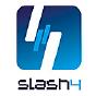 @slash4-de