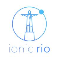 @IonicRio