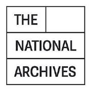 @nationalarchives