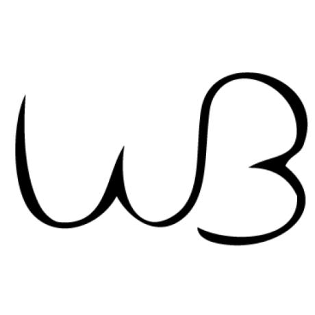 woubuc