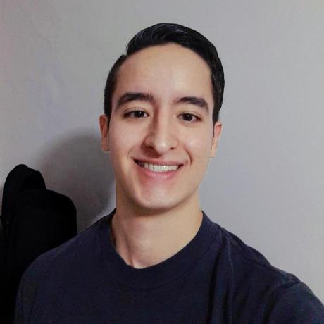 Carlos Roberto Reyes