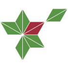 Everyleaf Corporation (株式会社万葉)
