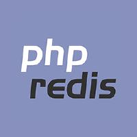 phpredis