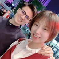 @xindongzhang