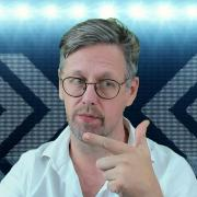 @AndersBillLinden