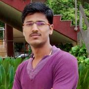 @madmahadev