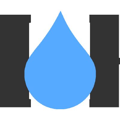 Github Restful Drupal Restful Restful Best Practices