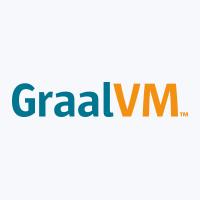 @graalvm