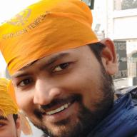 @AnkushZanwar