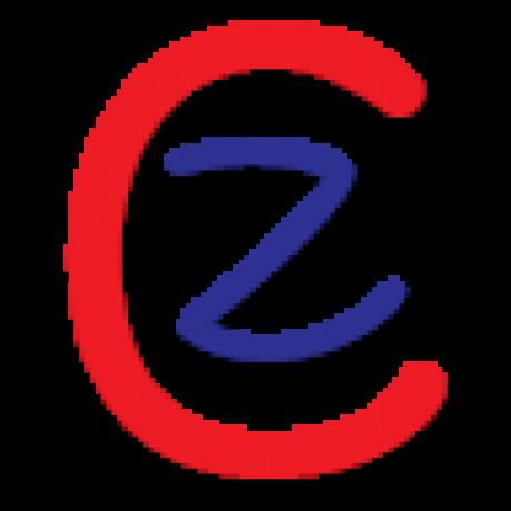 KDEConnect SMS sender (plasmoid) - KDE Store