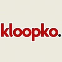 @kloopko