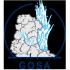 @GOSA-Geysers