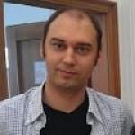 @alex-salnikov