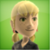 Marita Klein's avatar