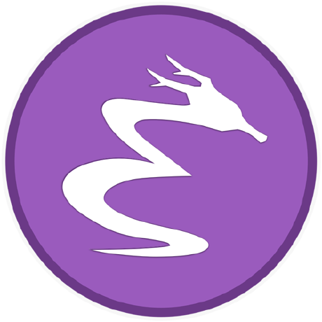 Most popular emacs repositories and open source projects