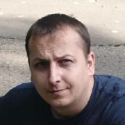 @bpabiszczak